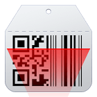 Barcode &qrcode Scanner icon